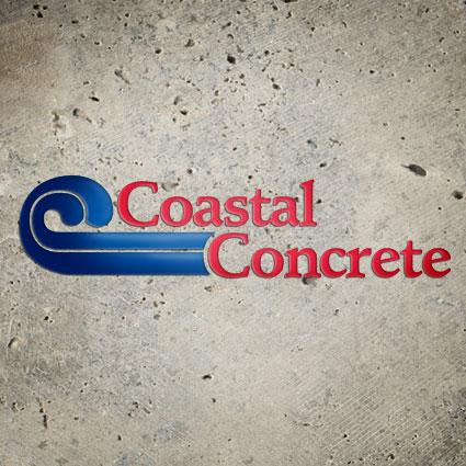coastal_concrete_thumb