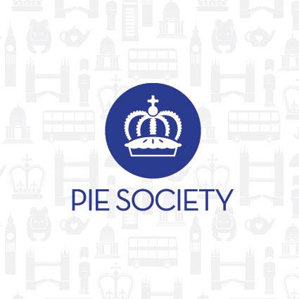 pie_featured