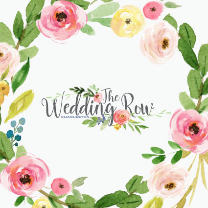 weddingrow_portfolio_thumb