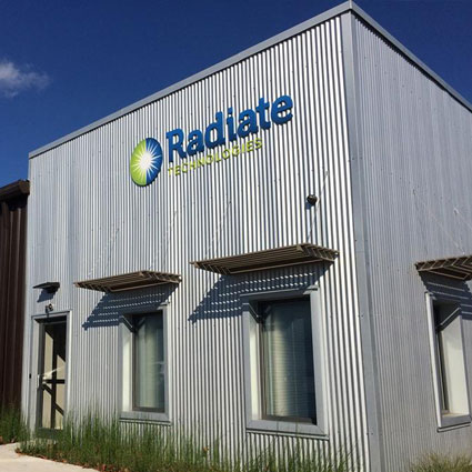radiate_featured